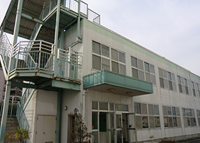 福岡学習支援センター